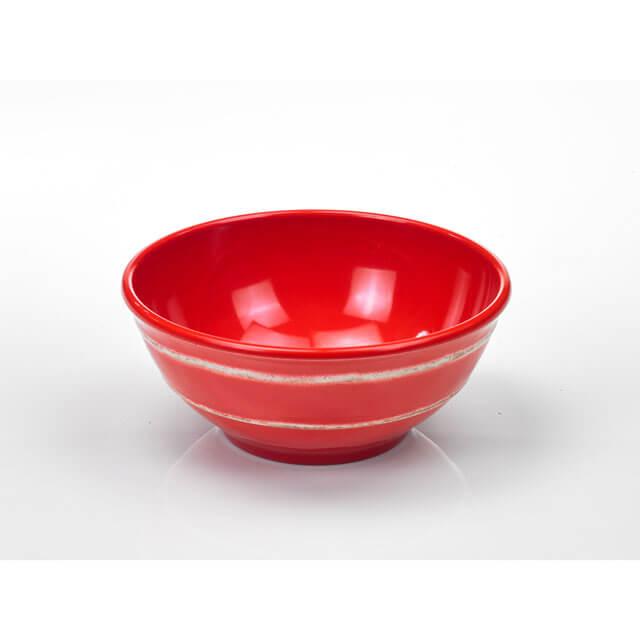 MM-BB0349 Round Bowl
