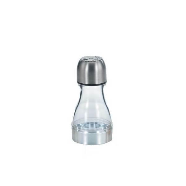 ST-03 Set Adjustable Shaker
