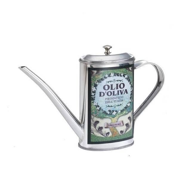 OV-720G Oil Can