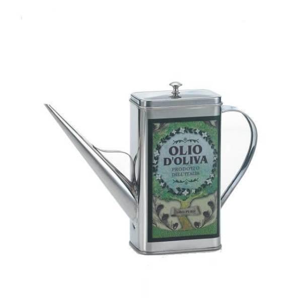OV-740G Oil Can