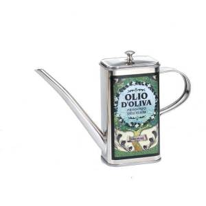 OV-730G Oil Can