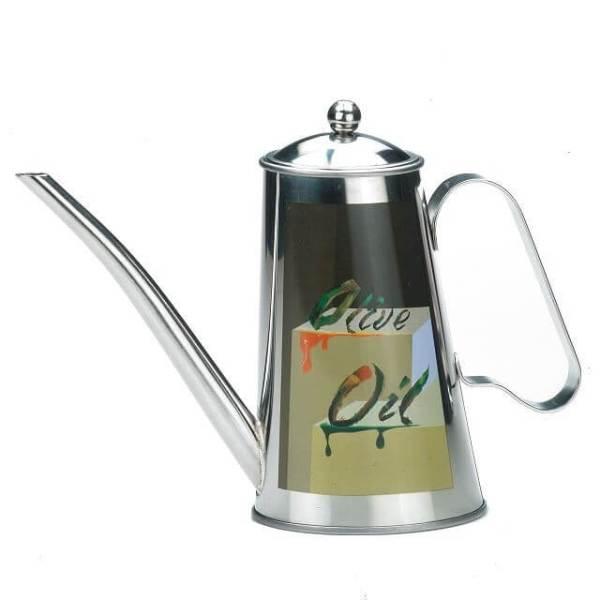 OV-770P Oil Can