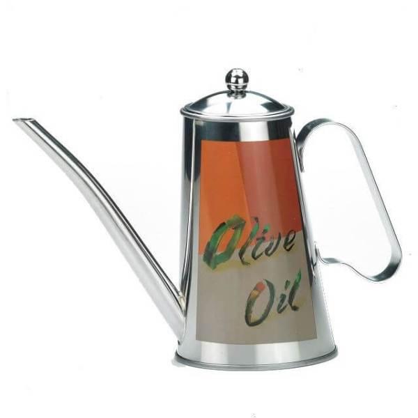 OV-770U Oil Can