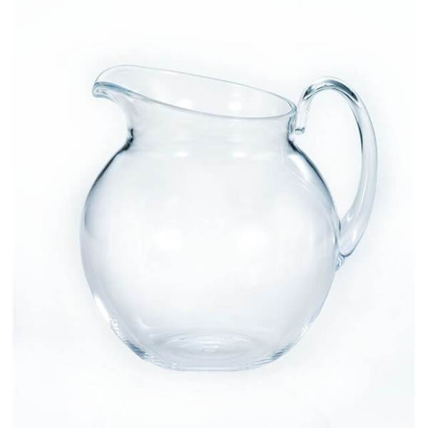 HKB-096-C Pitcher With Lid Pitcher