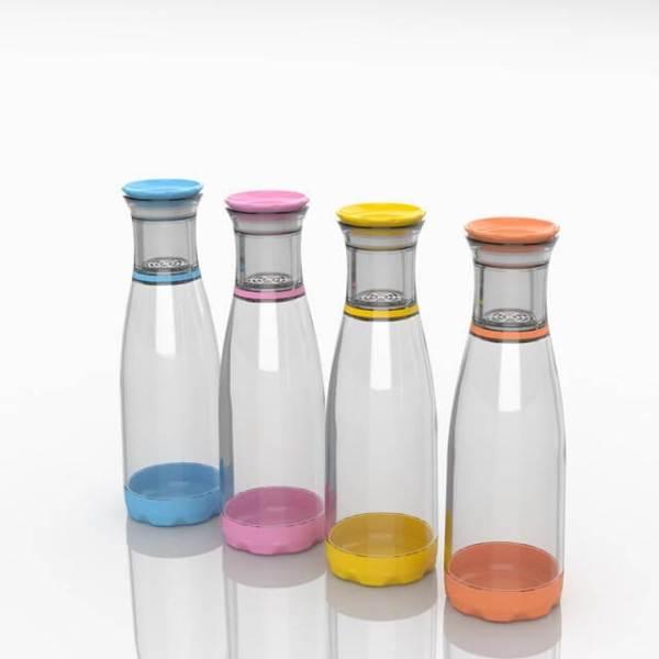 Holar HK-810 Juice Bottle