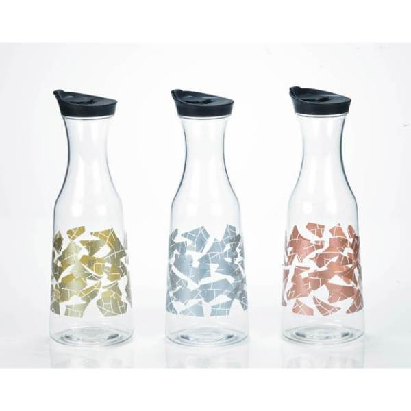 Holar HL-PH06 Juice Bottle