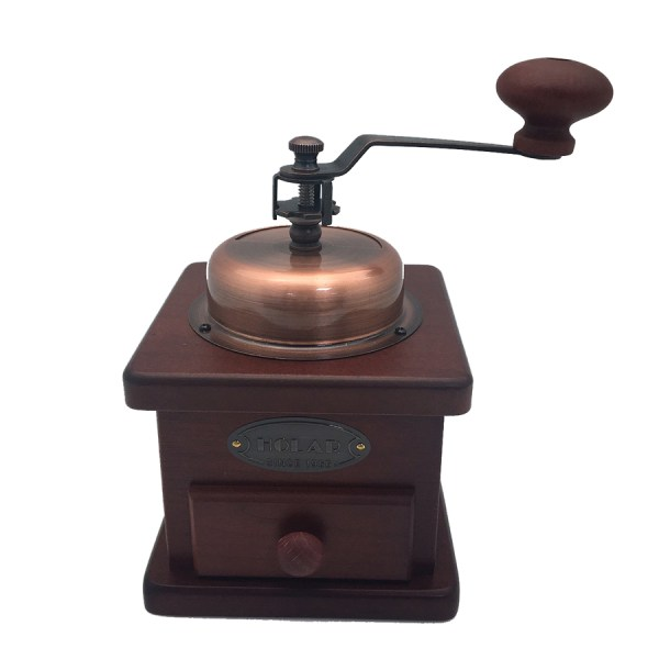 CM-620 Coffee Mill