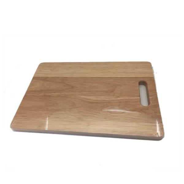 HOLAR KW-W Cutting Board