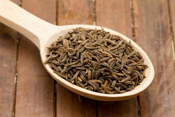 Holar - Blog - Top 10 Essential Herbs, Spices, and Seasonings for Your Kitchen Pantry - Cumin