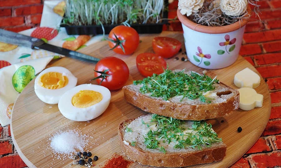Holar Blog How to Make 5 Fantastic Salt and Pepper Dishes at Home