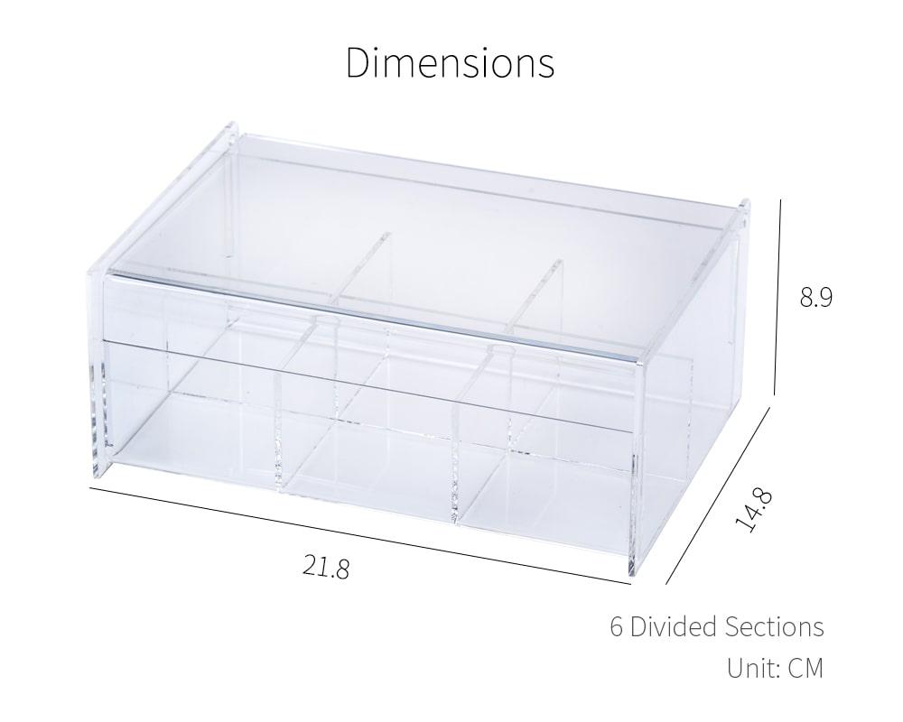 AZ-27 dimension