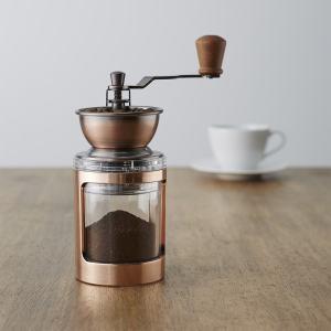 CM-DY03-G Coffee Mill