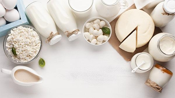 Holar - Blog - 10 Hidden Uses of Salt That Will Make Your Kitchen Life Easier - 2