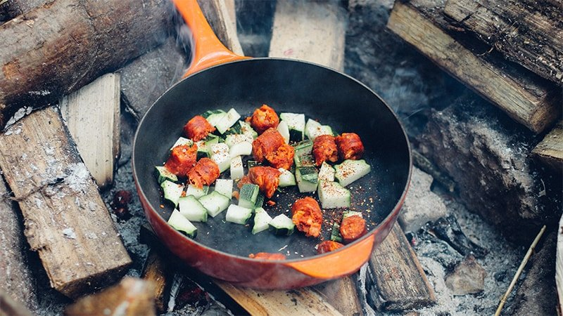 Holar - Blog - 11 Useful Cooking Tips We've Learned From Professional Chefs - 3