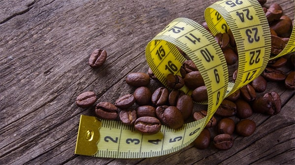 Holar - Blog - Health Effects of Coffee 10 Pros and Cons You Should Know - Pros - Coffee can support your weight loss efforts