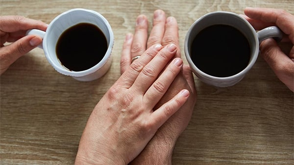 Holar - Blog - Health Effects of Coffee 10 Pros and Cons You Should Know - Pros - Coffee has protective properties against AD and PD