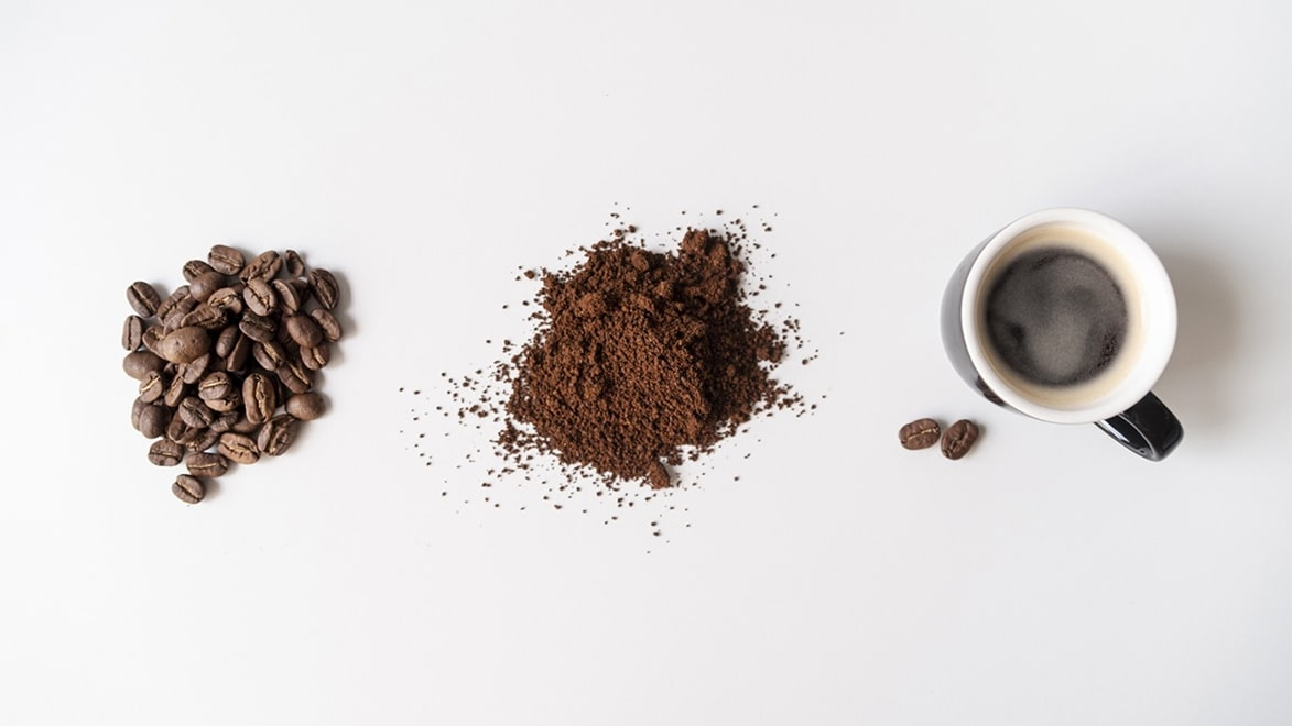 Holar - Blog - Health Effects of Coffee 10 Pros and Cons You Should Know - Pros - Cover
