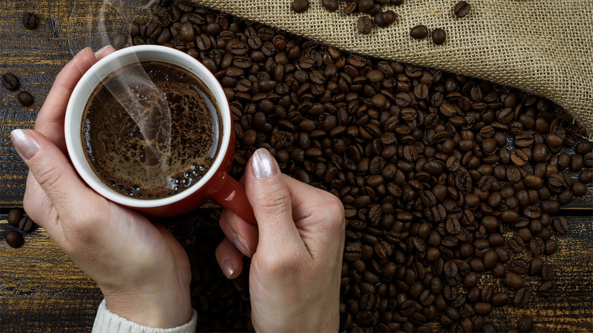 Holar - Blog - How to Improve Your Coffee Taste Secrets from Baristas - 1