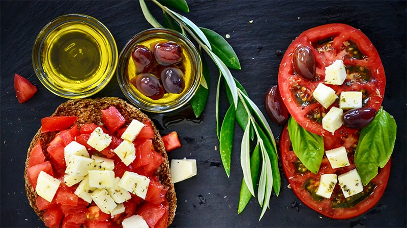 Holar - Blog - The Complete Guide to Understanding the Different Types of Olive Oil - 2