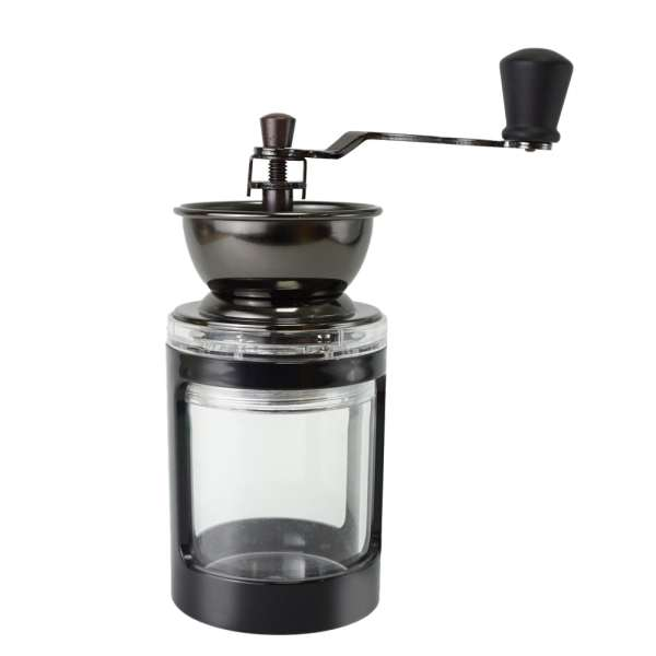 Holar CM-DY02-D portable coffee bean mill