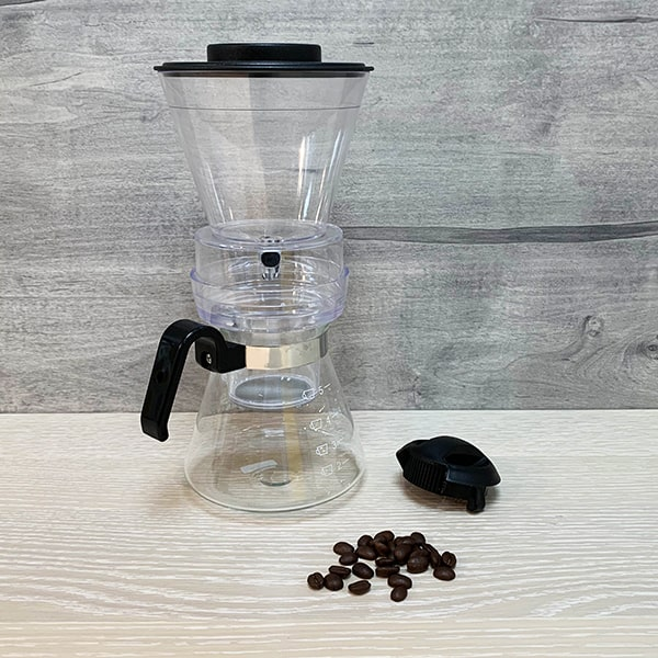 Holar - Coffee Catagory - Cold Brew Coffee Maker