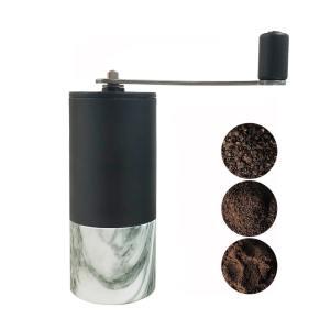 PS-CM01D Portable Mini Hand Coffee Grinder