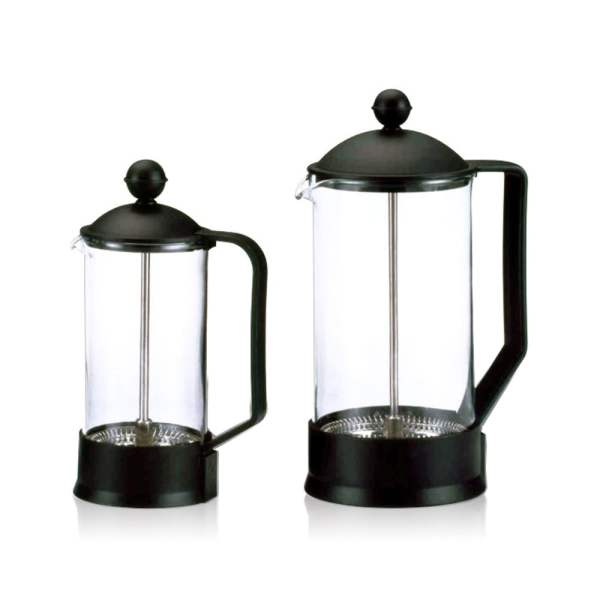 Holar - Coffee - PS-02 French Press Coffee Maker- 1