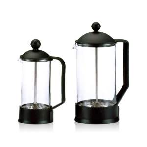 PS-02 French Press Coffee Maker