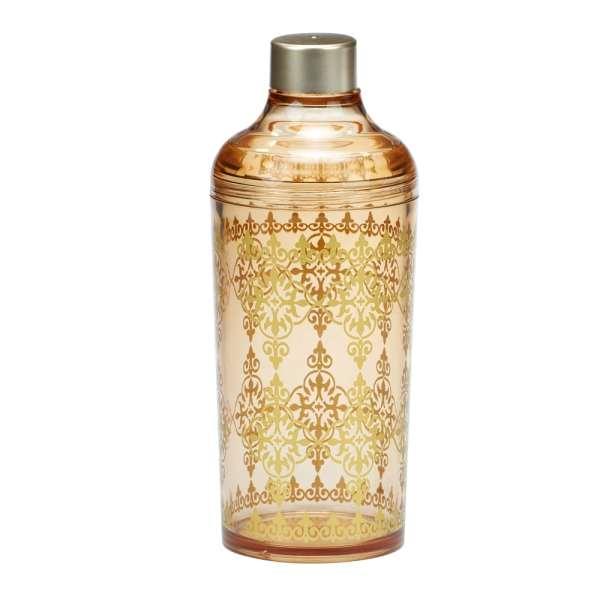 Holar Gold Portable Water Bottle_EL-39A