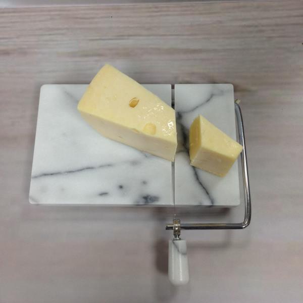 Holar MB-06 Cheese Cutting Board-6