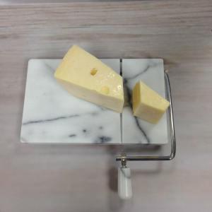 MB-06 Cheese Cutting Board
