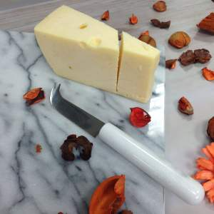MB-08 Cheese Knife