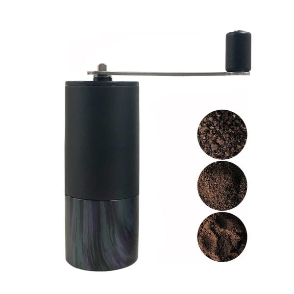 Holar Mini Coffee Mill_PS-CM01B