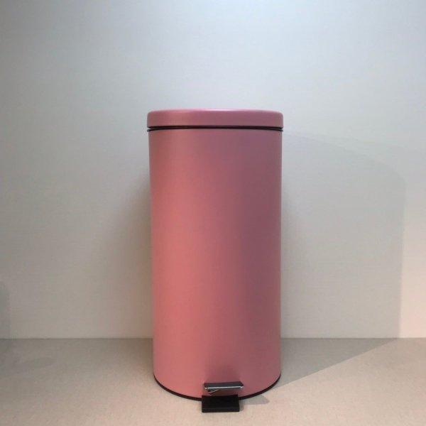Holar - Product - Trash Can - TRC - A Trash Can - 6