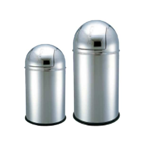 Holar - Product - Trash Can - TRC - P Large Dustbin - 1