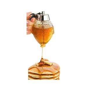 HL20001 Honey Dispenser
