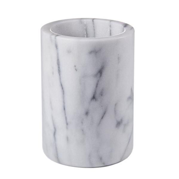 Holar - Tabletop - Marble Series - MB-10M Marble Wine Cooler - Cover