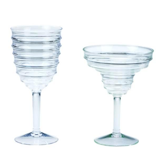 Holar acrylic margarita cocktail glasses_EL-44 46