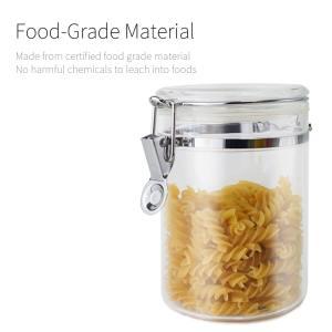 AW Jumbo Airtight Food Canister