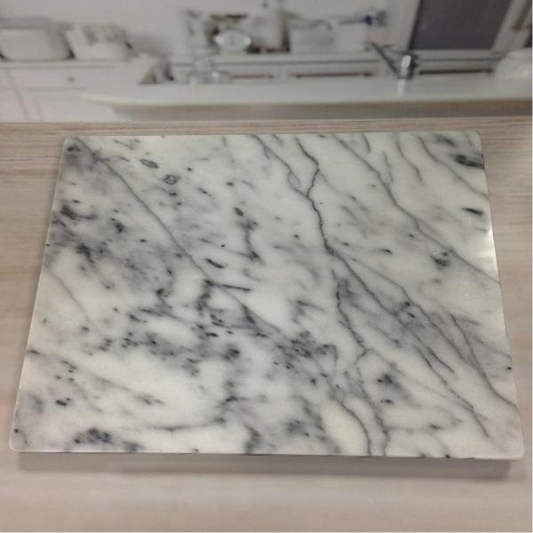 MB-09 Marble Board - 1
