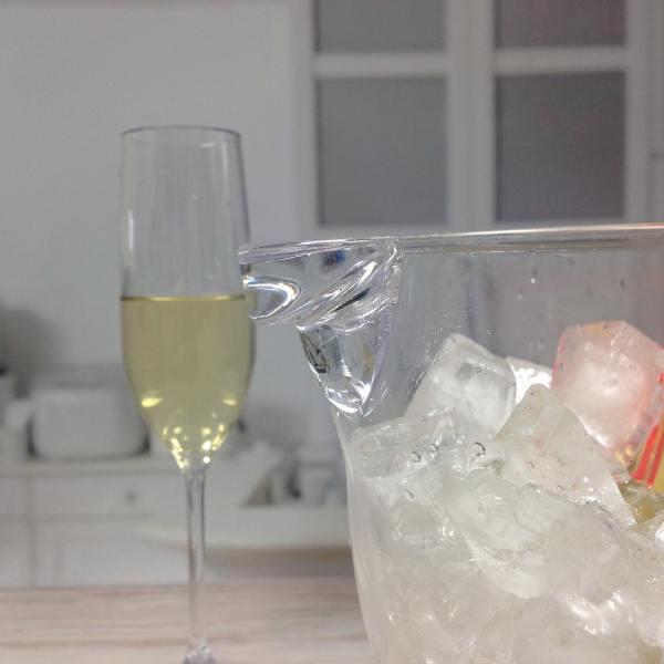 Napa wine cooler-3
