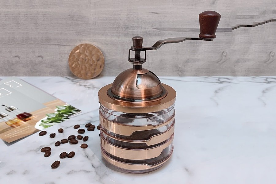 Reduce-Customer-Complaints-How-To-Clean-Your-Coffee-Mill0