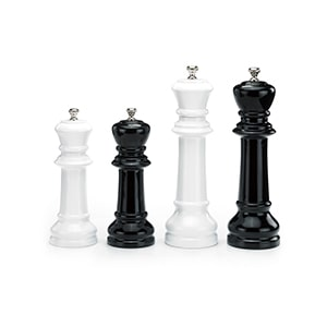 SP-Chess Series-CSK0608