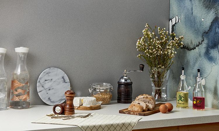 banner2- kitchenware trend