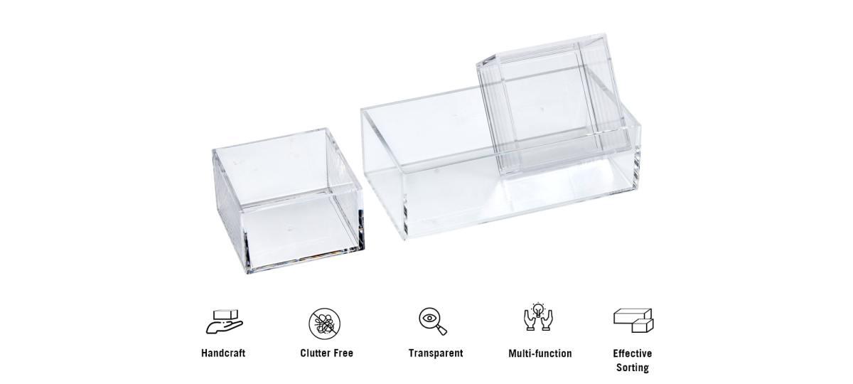 features of Holar AZ-22 pantry organizer