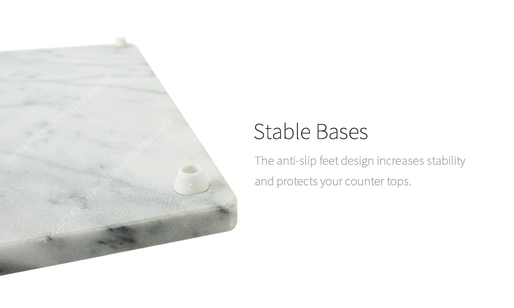 stable base-Holar MB-09 Pastry Board