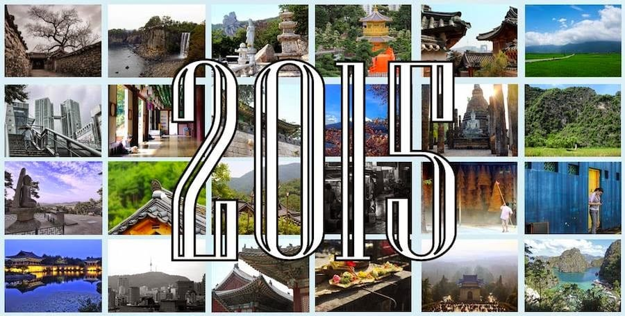 3770 - Calendarios 2015