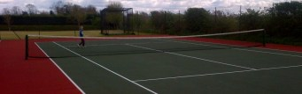 cropped-Daventry-20130504-00262.jpg