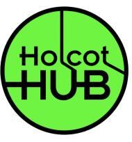 Holcot Hub