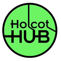 Holcot Hub @ Holcot Village Hall